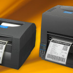CITIZEN CL-S621 barcode printer sell by indian barcode corporation on best price
