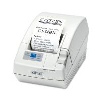 CT-S281L_Indian Barcode